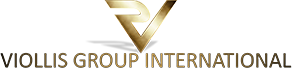 Viollis Group International